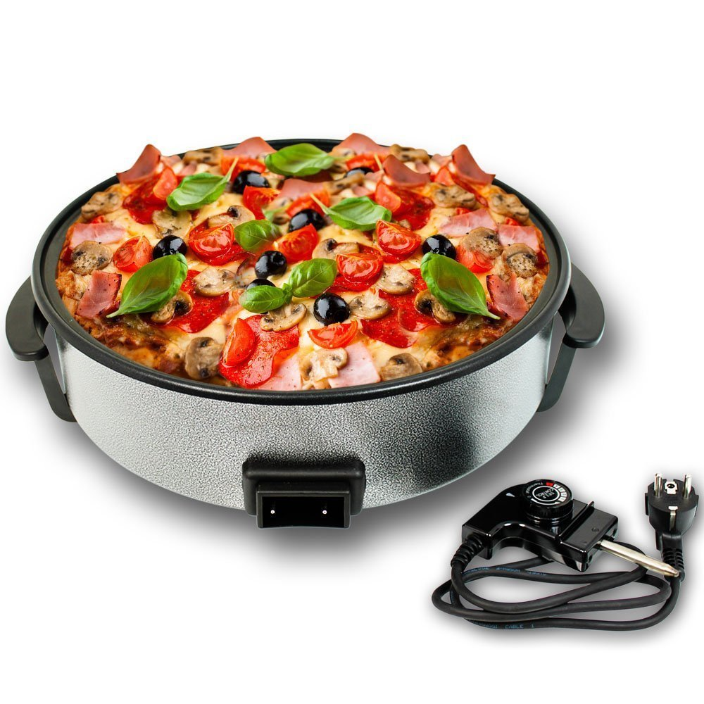 pizza pan 40.jpg_product