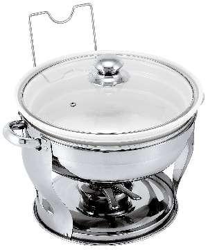 fondue venesie mega 28 cm - CHAFING