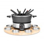 42566_Fondue_Set_main