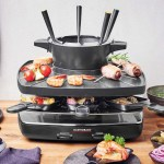 42567_Raclette_Fondue_Set_Family_And_Friends_pic_01_600x600@2x